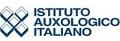 Logo_Ist._Auxologico