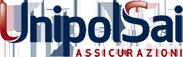 Logo_Unipol_SAI