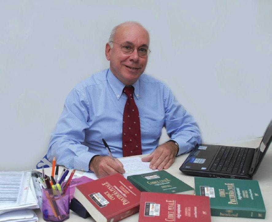 Marco Monti