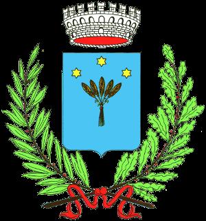 logo-comune opera