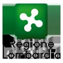 logo_regione_lombardia_2764_6190