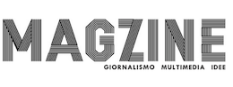Logo_Magzine