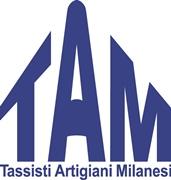 logo TAM 180 pixel
