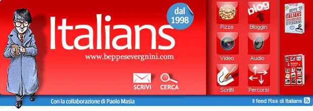 testata-italians_new