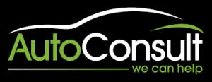 autoconsult logo