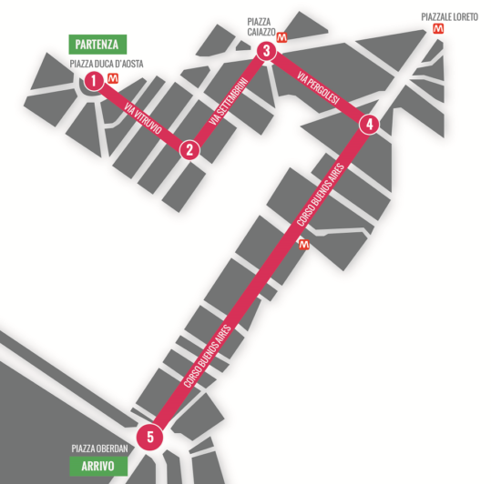 Mappa-parata-2017-539x532