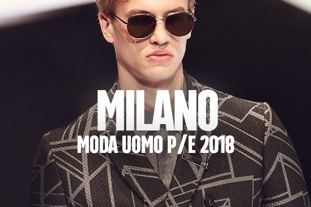 milano-moda-uomo-pe-2018-articolo-638x425