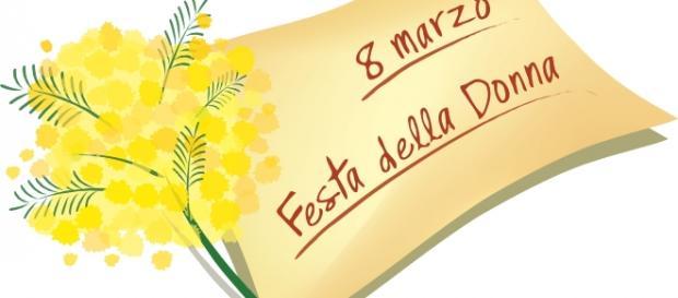 festa-della-donna-gli-eventi-dell-8-marzo_1190497