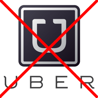 uber-logo-barrato