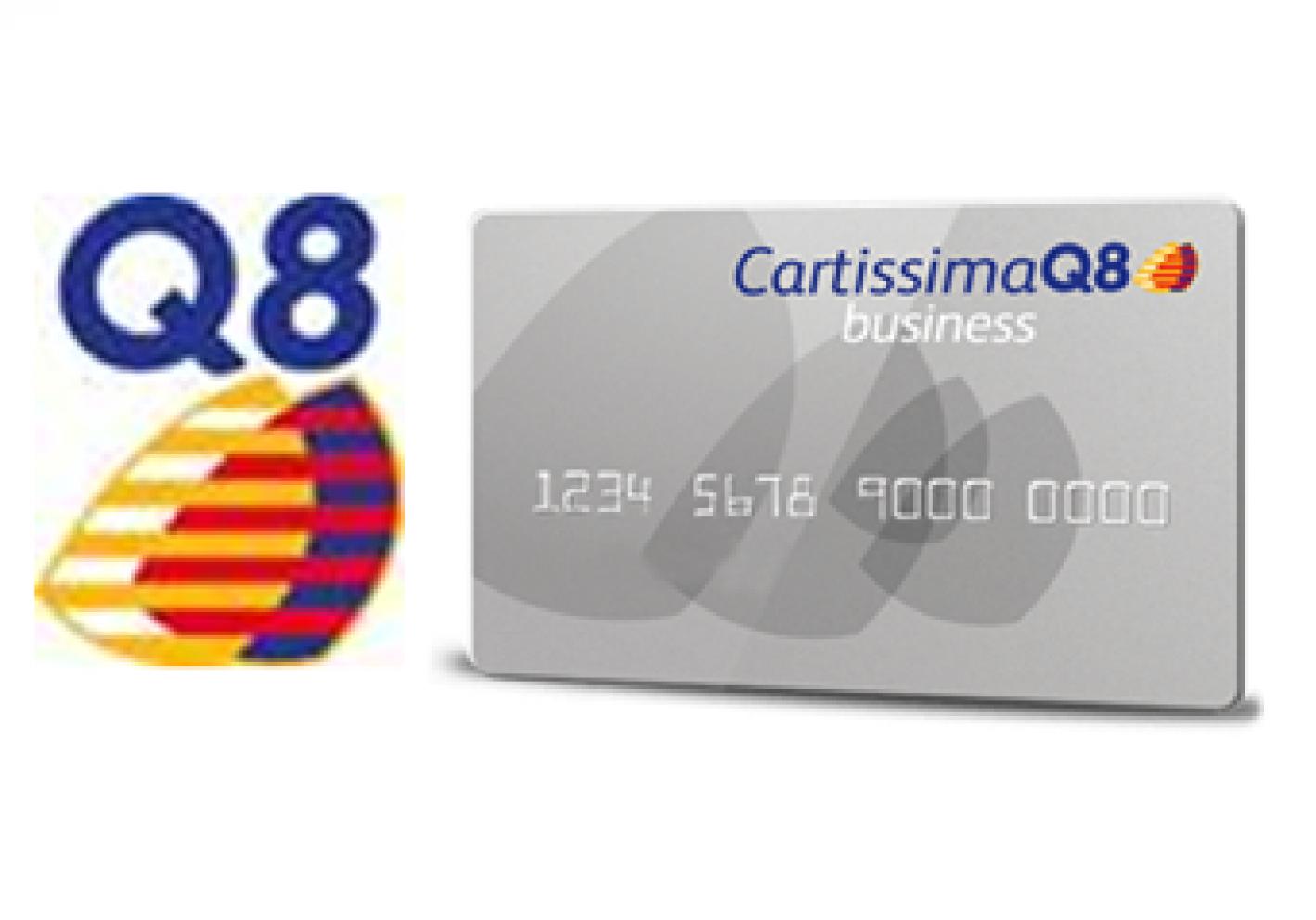 cartissima-q8