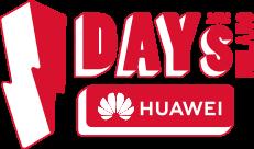 Logo_sito-300x177
