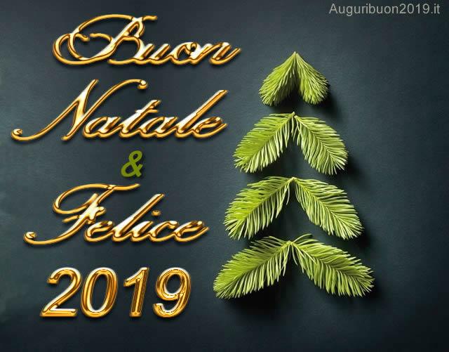 buon-natale-felice-2019-con-alberello