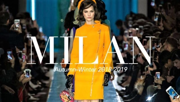 Milano-Fashion-Week-2018-cover-620x350