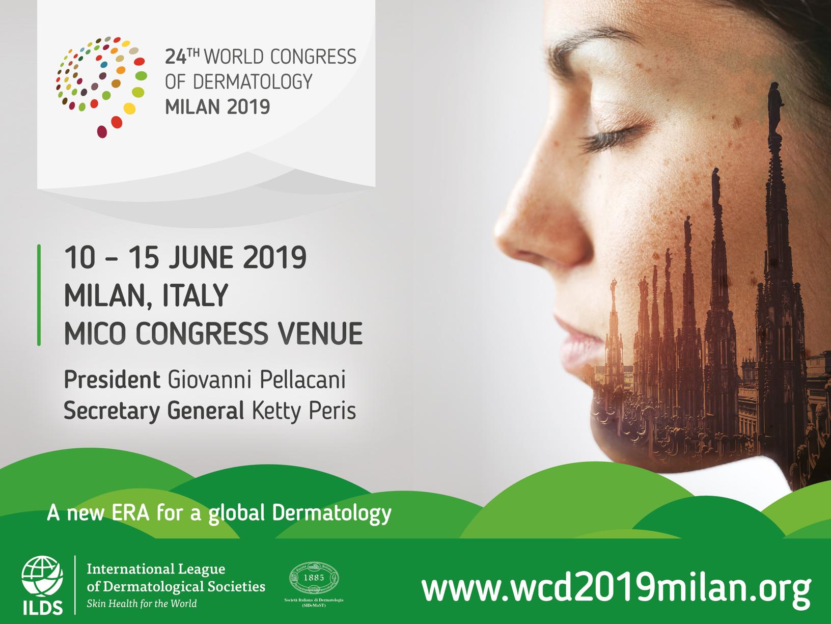 Congresso-mondiale-dermatologia-2019-ADOI
