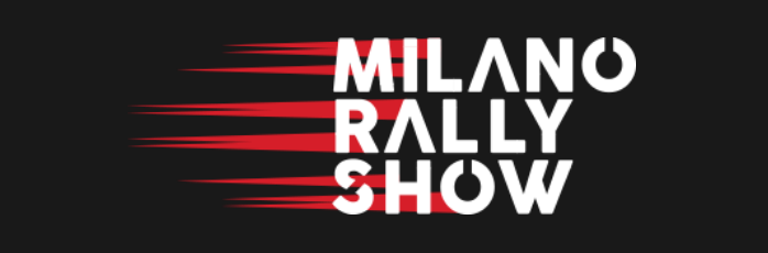 Milano-Rally-Show-2018