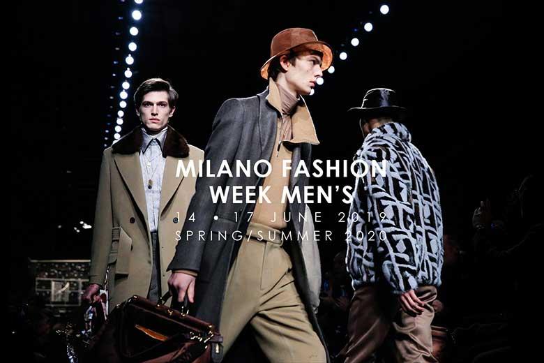 milano_moda_uomo_2019