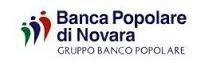 Logo_Bca_Pop.Novara