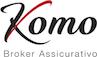 Logo_Komo_Broker