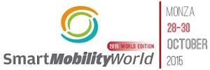 SMW_logo_date_web_300x100