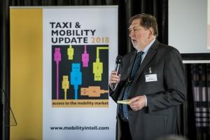 201804_TaxiMobility_007