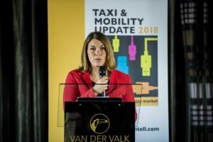 201804_TaxiMobility_042