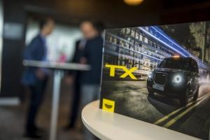 201804_TaxiMobility_090