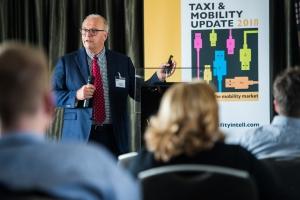 201804_TaxiMobility_277