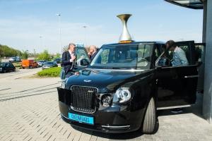 201804_TaxiMobility_307