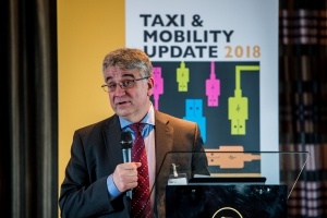 201804_TaxiMobility_427