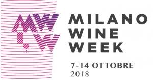 MilanoWineWeek